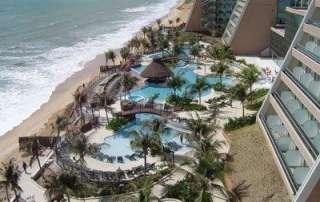 Serhs Natal Grand Hotel 36