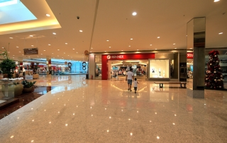 PARKSHOPPING CAMPO GRANDE 33