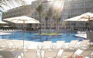Sofitel Jequitimar Guarujá e Jequiti Resort Residence 37
