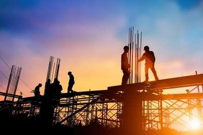 Menos juros e tributos, mais infraestrutura e crescimento 1