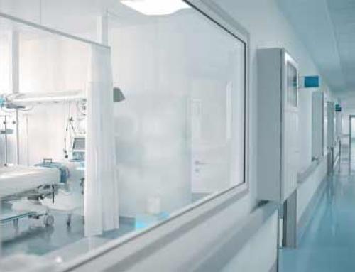 Temon atua na reforma e ampliação do Hospital Cárdio Pulmonar  de Salvador